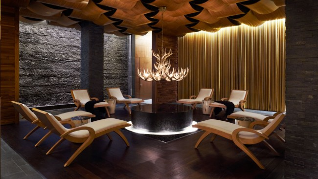 Viceroy Snowmass luxury Mountain Resort 08