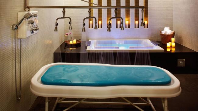Viceroy Snowmass luxury Mountain Resort 09