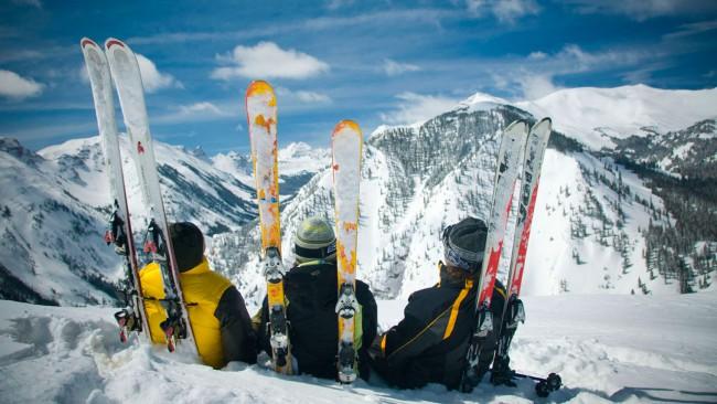Viceroy Snowmass luxury Mountain Resort 10