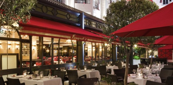 Hotel Majestic Barriere Cannes 03