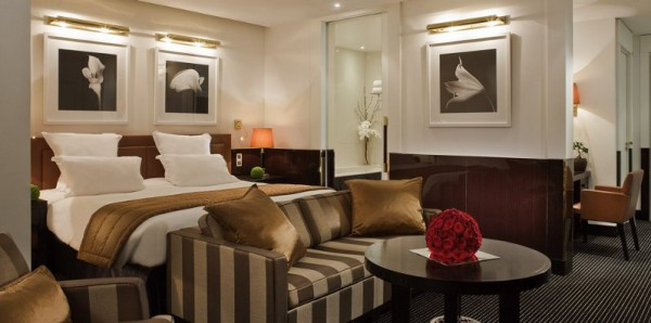 Hotel Majestic Barriere Cannes 04