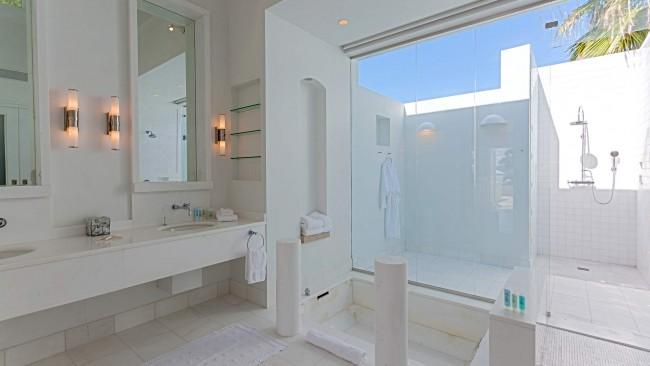 Stunning 5 Bedroom villa in Rendezvous Bay Anguilla pic 10