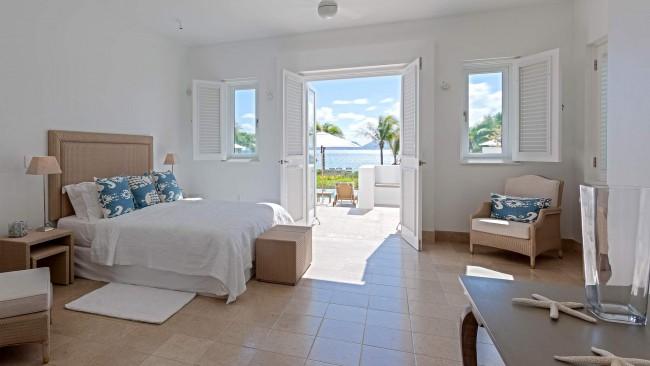 Stunning 5 Bedroom villa in Rendezvous Bay Anguilla pic 11