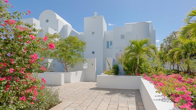Stunning 5 Bedroom villa in Rendezvous Bay Anguilla pic 16