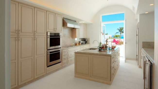 Stunning 5 Bedroom villa in Rendezvous Bay Anguilla pic 7
