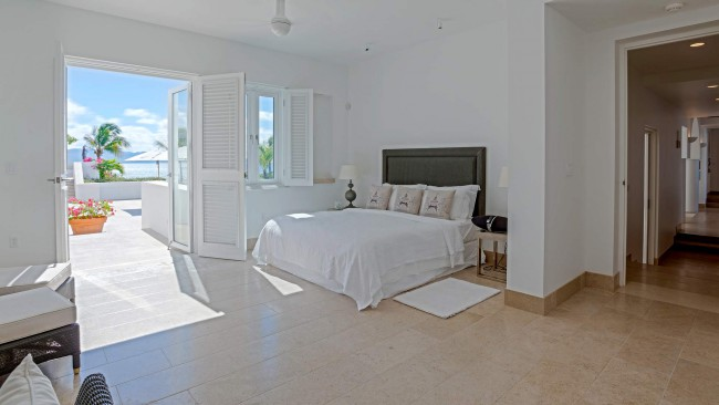 Stunning 5 Bedroom villa in Rendezvous Bay Anguilla pic 9