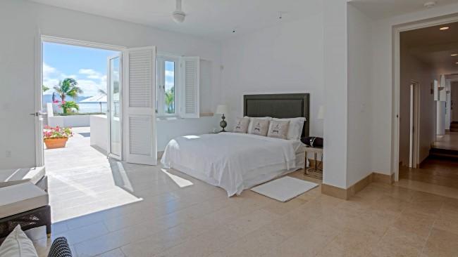 Stunning 5 Bedroom villa in Rendezvous Bay Anguilla pic 9