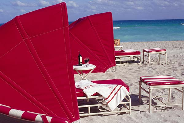 Acqualina Resort and Spa 02