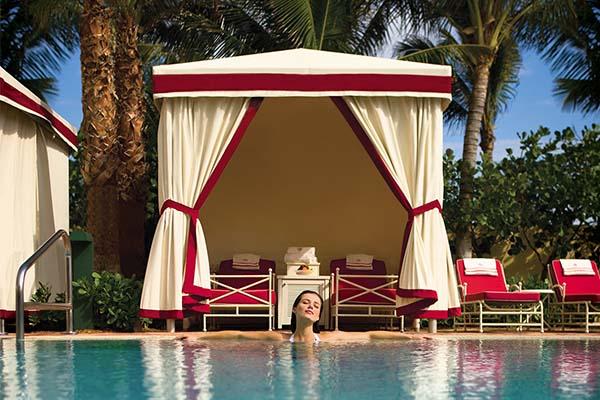 Acqualina Resort and Spa 03