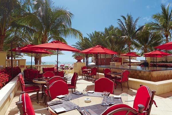 Acqualina Resort and Spa 10
