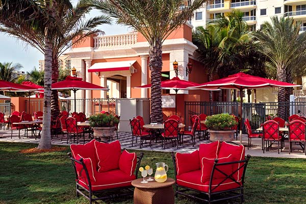 Acqualina Resort and Spa 11