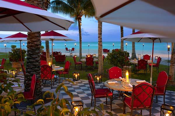 Acqualina Resort and Spa 13