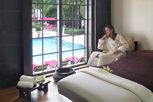Acqualina Resort and Spa 15