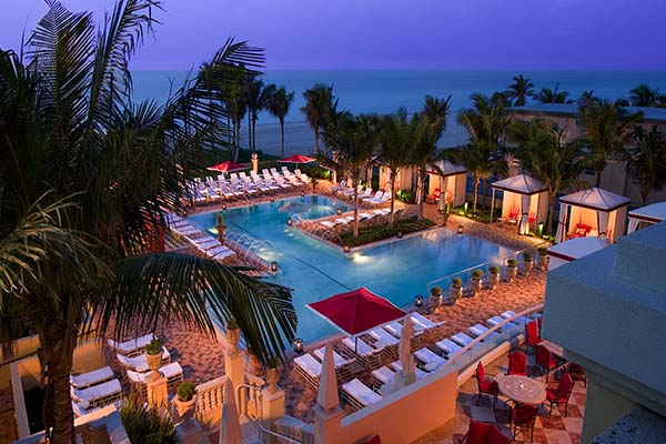 Acqualina Resort and Spa 18