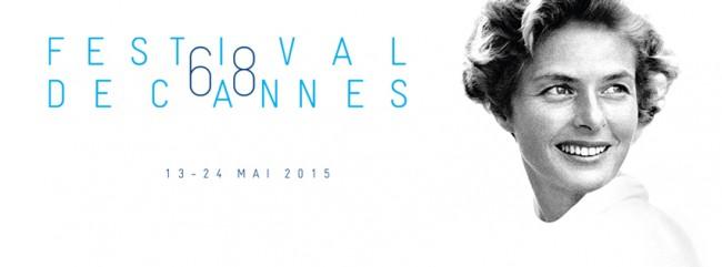 68ieme Festival de Cannes