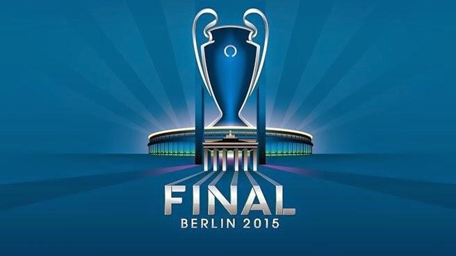 UEFA-Champions-League-2015-Final
