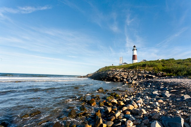 montauk-point-light-house