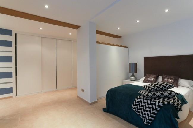 5-bedroom beach villa Marbella 18