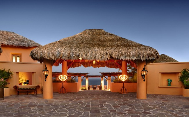 Esperanza Cabo San Lucas An Auberge Resort pic 01