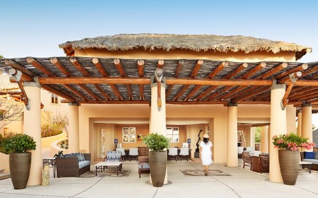 Esperanza Cabo San Lucas An Auberge Resort pic 02