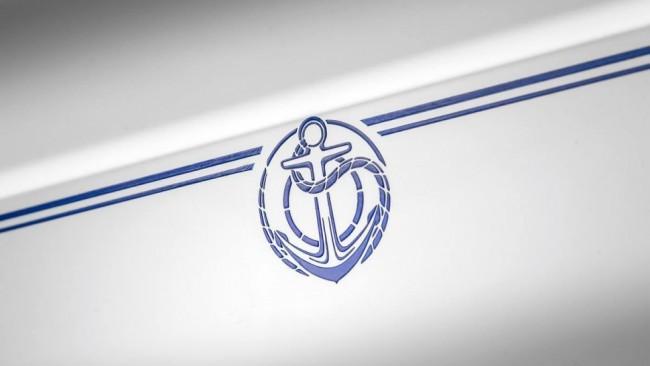 Rolls Royce Phantom Nautica Edition 02