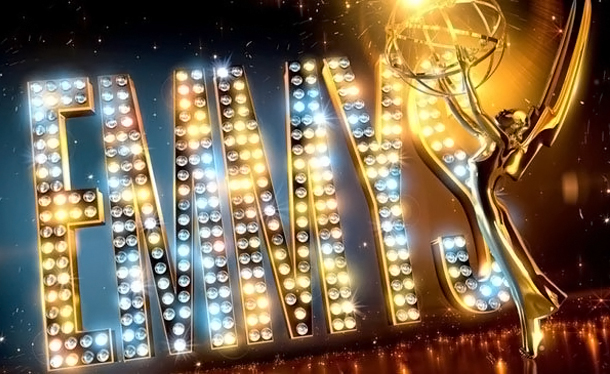 The the 67th annual Primetime Emmy Awards