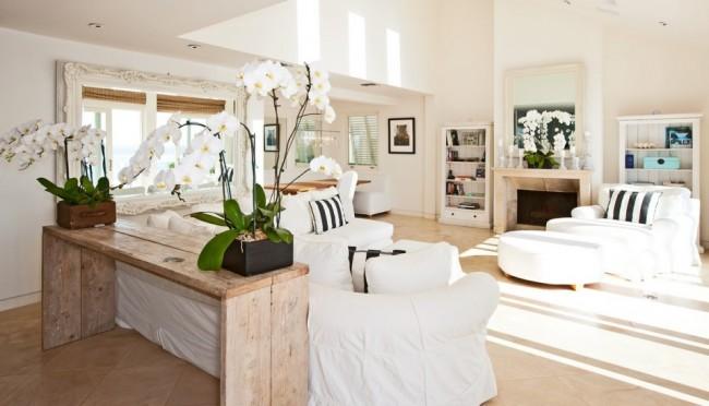 4-Bedroom Beach House Villa in Malibu pic 10