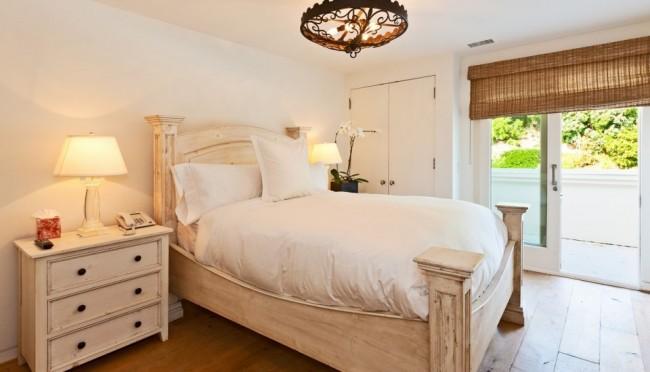 4-Bedroom Beach House Villa in Malibu pic 15