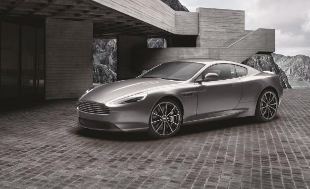 Aston-Martin-DB9-GT-Bond-Edition-pic 01