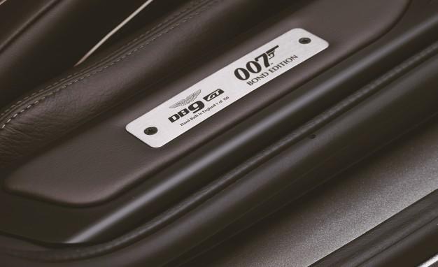Aston-Martin-DB9-GT-Bond-Edition-pic 02