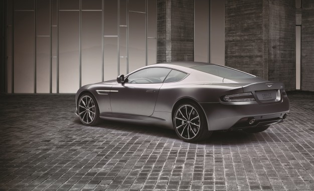 Aston-Martin-DB9-GT-Bond-Edition-pic 03