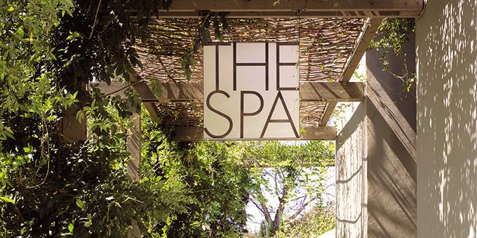 Hotel Healdsburg Sonoma Country 11