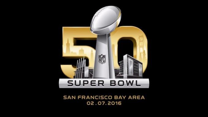 Super Bowl 50 February 7 2016