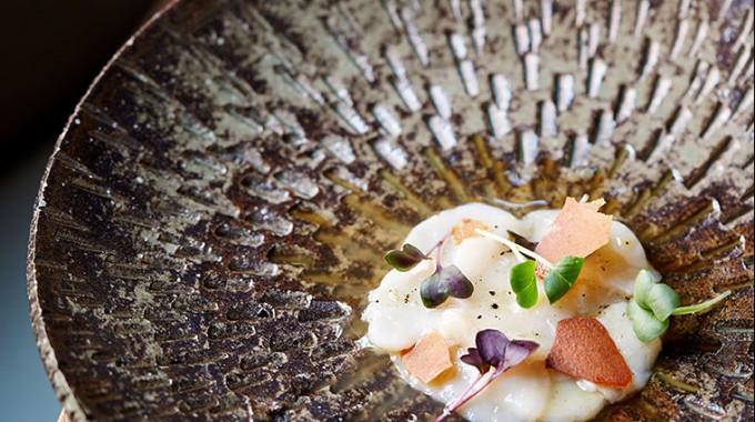 Toko Dubai Japanese Restaurant 02