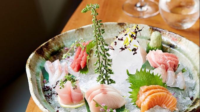 Toko Dubai Japanese Restaurant 03
