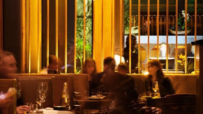 Toko Dubai Japanese Restaurant 07