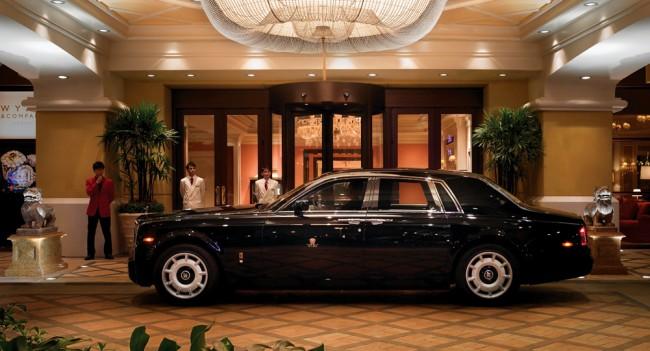 Wynn Macau luxury resort 02