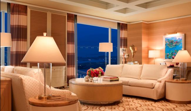 Wynn Macau luxury resort 03