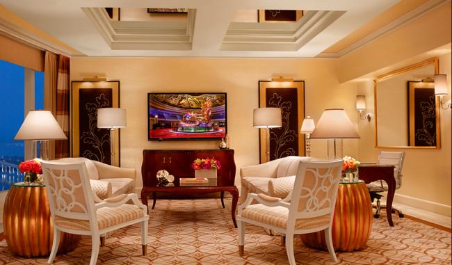 Wynn Macau luxury resort 08
