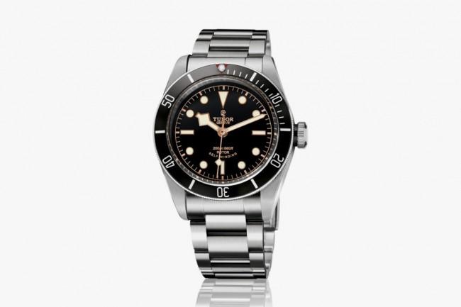 The-TUDOR-Heritage-Black-Bay-Watch-03