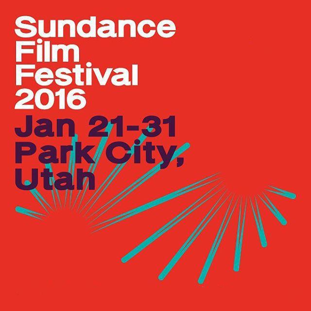 2016_sundance_film_festival_sff_logo_color_0