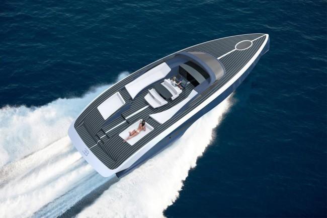 Bugatti x Palmer Johnson Luxury Yacht Collection 03