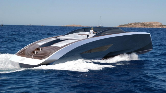 Bugatti x Palmer Johnson Luxury Yacht Collection 04