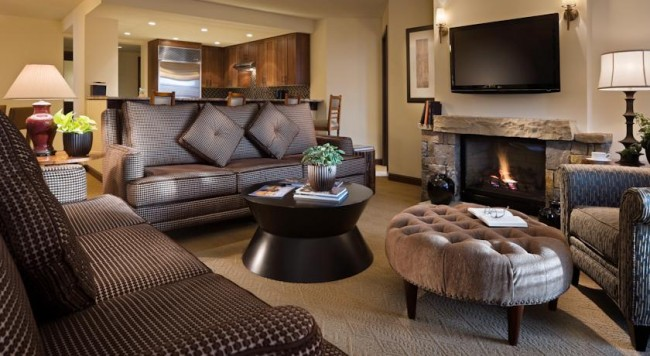 Madeline Hotel and Residences Telluride 05