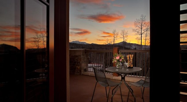 Madeline Hotel and Residences Telluride 07