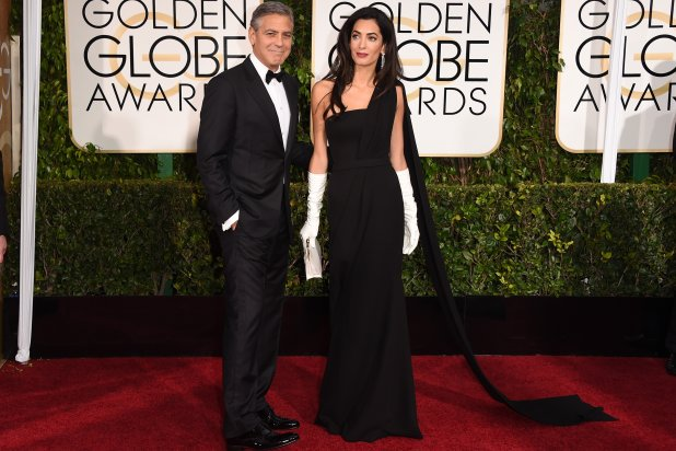 the-72nd-annual-golden-globe-awards-150111-amal-clooney-george-clooney