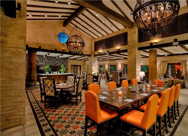 Royal Palms Resort and Spa Arizona 05