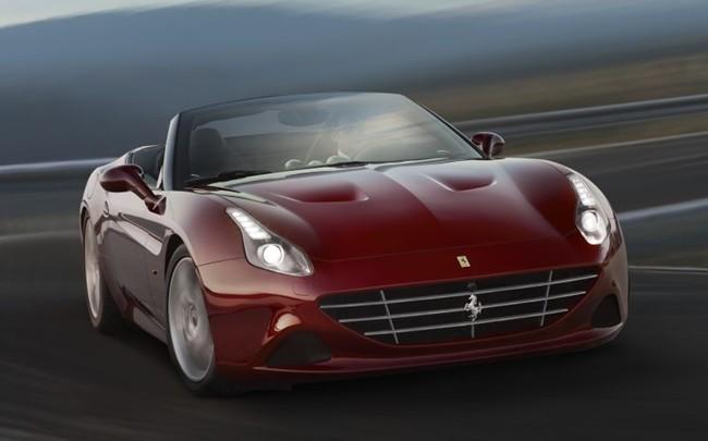 Ferrari California T New Handling Speciale 01