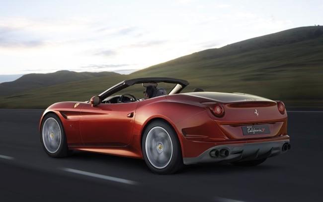 Ferrari California T New Handling Speciale 02