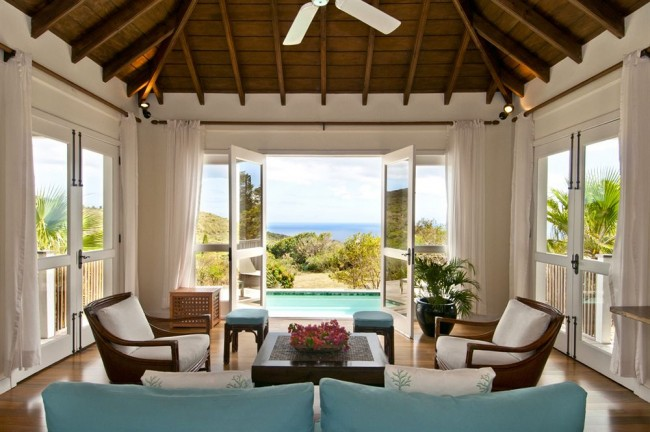 Montpelier Plantation and Beach Hotel Nevis 01